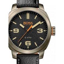 Boss Orange 1513409