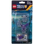 Lego Nexo Knights 853677 Doplňková sada kamenných příšer