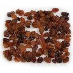 Plody slunce rozinky sultánky 100 g