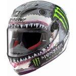 Shark Race-R Pro Replica Lorenzo Monster
