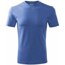 Adler tričko dětské Basic nebesky modré