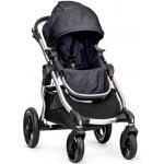 Baby Jogger City Select Tiitanium 2016