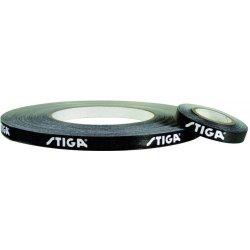 Stiga Páska na pálku 1 m -9 mm