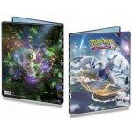 Ultra Pro Album Pokémon 9-Pocket Portfolio Sun and Moon 8