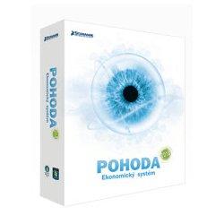 Stormware Pohoda Lite