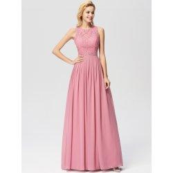 Přidat odbornou recenzi Ever Pretty dámské elegantní plesové šaty ... 8aaea04afa