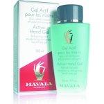 Mavala Aktivní gel na ruce 150 ml