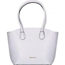 Betty Barclay Shopper kabelka Sofia E-036 bílá