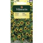Vilmorin Vitálka poléhavá (žlutá) 0,3 g