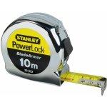 Stanley Micro Powerlock 10m 0-33-532