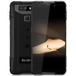 Cubot Quest 64GB Dual SIM