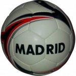 Sedco Madrid