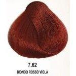 Imperity 7.62 červenofialové blond