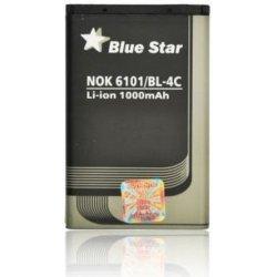 Baterie Blue Star BTA-NO616151 NOKIA 6101 / 6100 / 5100 1000mAh - neoriginální