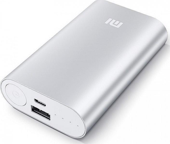 Power banka Xiaomi 10,000mAh