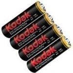 Baterie KODAK Heavy Duty AA 1ks