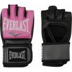 Everlast Pro Grappling Gloves