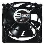 ARCTIC Fan 9 PWM