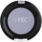 Affect Eyes Colour Attack Foiled oční stíny Y-0055 2,5 g