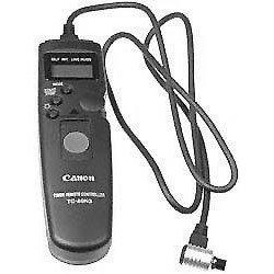 Canon TC-80 N3