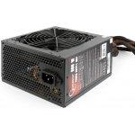 Gembird BlackBoxPower 600W CCC-BBP-600