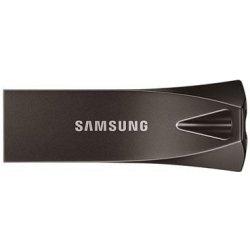 Samsung 64GB MUF-64BE4/EU