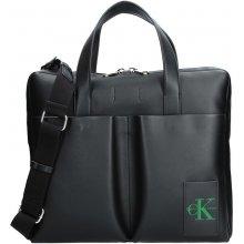 98d924f106 Tašky a aktovky Calvin Klein
