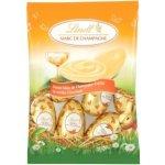 Lindt Lindor vajíčka šampaňské 90g