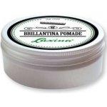 Luxina Brillantina pomade modelační krém na vlasy 150 ml