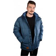 Meatfly bunda Chubby 2 Mns jacket A Petrol Heather c3340d7a25a