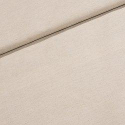 4914c767da7a Lněné plátno jednobarevné MALPLA (malířské plátno) režná