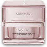 Keenwell PROGRESIF Lifting Anti-Wrinkle Eye Contour Cream - krém proti vráskám kolem očí 25 ml