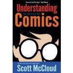 The Invisible Art (Scott McCloud) - Understanding Comics