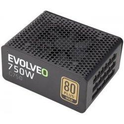Evolveo G750 E-G750R