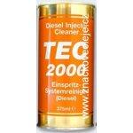 TEC 2000 Diesel Injector Cleaner 375 ml