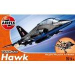 AIRFIX Quick Build letadlo J6003 Hawk