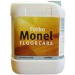 Monel Forbo čistící prostředek na přírodní linoleum Marmoleum a Novilon 2 5 l