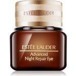Estée Lauder Oční noční krém (Advanced Night Repair Eye Synchronized Complex II Gel-Creme) 15 ml
