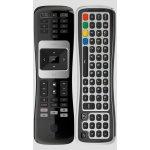 Dálkový ovladač UPC Horizon RC2094501