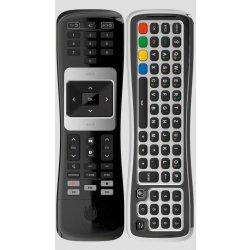 fdb25075c Dálkový ovladač UPC Horizon RC2094501 od 590 Kč - Heureka.cz