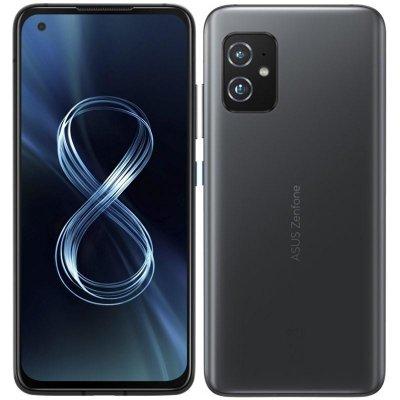 Asus ZenFone 8 5G 16GB/256GB