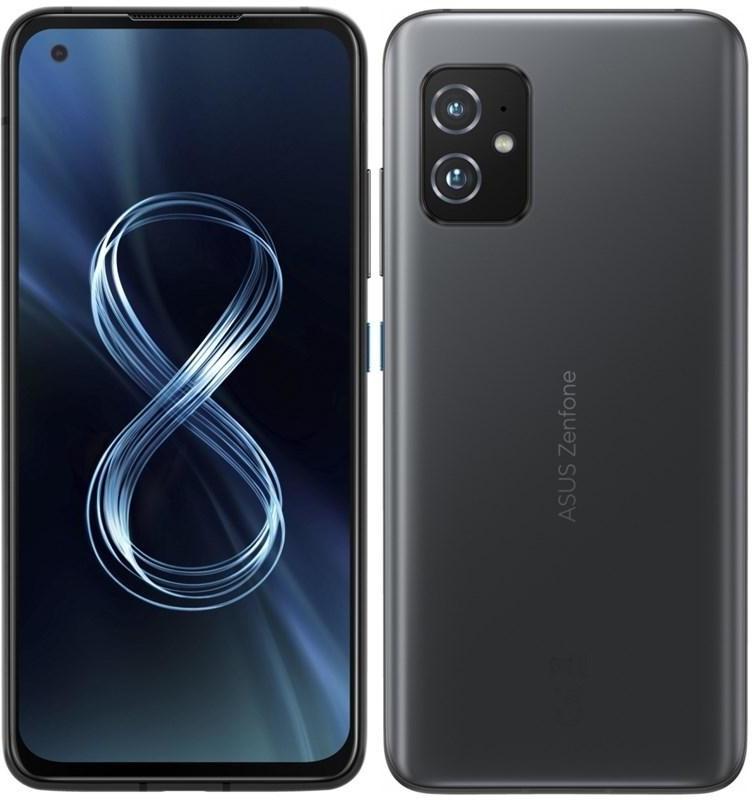ASUS Zenfone 8 16GB/256GB na Heureka.cz