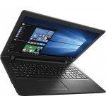 Lenovo IdeaPad 110 80T70054CK