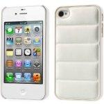 Pouzdro Molet ZAH4S-1672 Apple iPhone 4/4S
