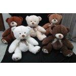MPK Toys Plyšový medvěd 61 cm
