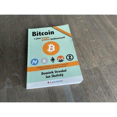 Rész: Bitcoin Június