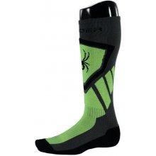 6768f2ad4cf Spyder ponožky Men`s Venture 626906Y-069