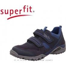 6cef551203d Dětská obuv Superfit - Heureka.cz