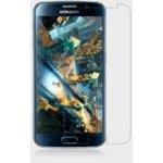 Nillkin Crystal ochranná fólie na displej pro Samsung Galaxy S6