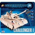 Cobi 21905 Tank Challenger I (I/R a Bluetooth)